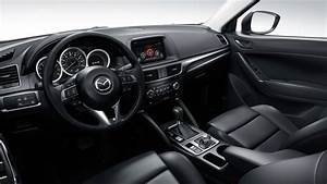 2019 Mazda CX-5 Review, Engine, Diesel, Price and Photos