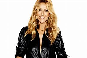 Celine Dion to Launch Lifestyle Brand | Billboard