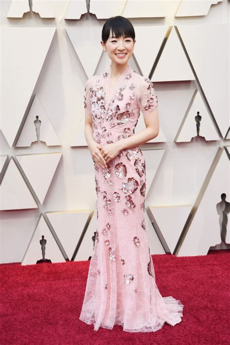 The Best Red Carpet Looks From Oscars Coveteur