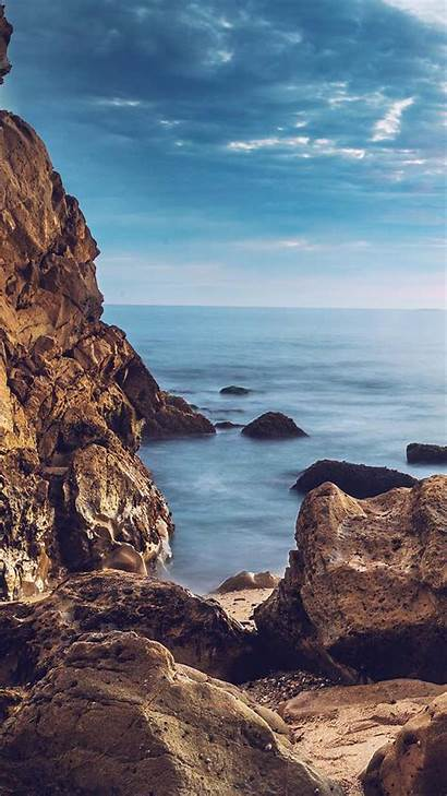 Iphone Wallpapers Xr Nature Perfect Background Preppy
