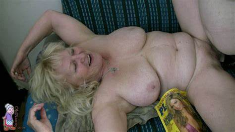 Welcome To The Underboobs Granny granny hd movies & videos