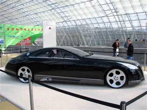 """The """"8 Million Dollar Car"""" !!"""