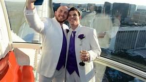 pinterest o the worlds catalog of ideas With gay wedding las vegas