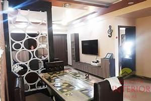 Flat Interior Designers Decorators Services Kolkata ...