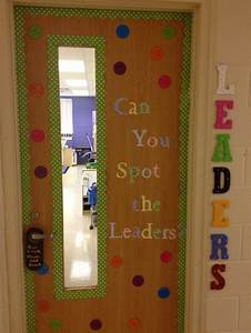 37 best leader in me images on pinterest school leader With bulletin board letters hobby lobby