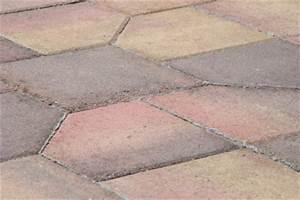 Terrassenplatten Versiegeln Test : terrassenplatten versiegeln test terrassenplatten versiegeln ist das notwendig so muss ~ Yasmunasinghe.com Haus und Dekorationen