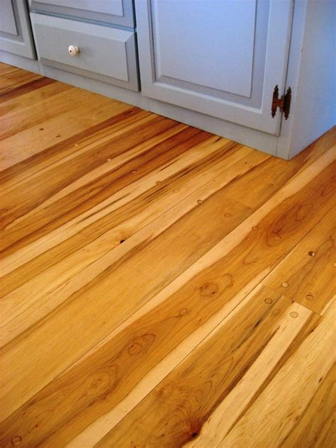 laminate flooring in a kitchen best 20 maple floors ideas on maple hardwood 8866