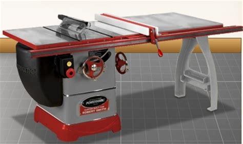 paint job   cut faster toolmonger