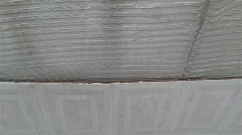 Loose Bathroom Wall Tiles  Home Improvement Stack Exchange