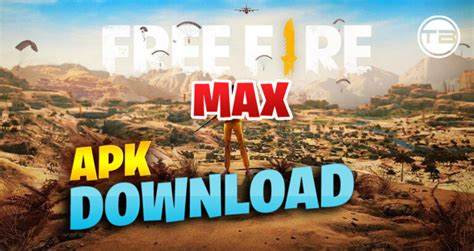 Experience combat with breathtaking effects and ultra hd resolutions like never before. How To Download Free Fire MAX APK file - Android - Techno ...