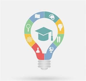 300+ Free Education Icons|FreeCreatives