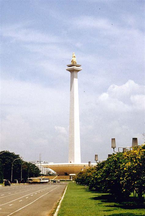 jakarta indonesia