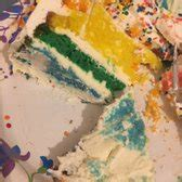 cakes  occasions    reviews bakeries