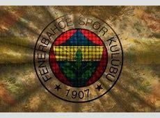 Fenerbahçe Wallpapers HD Desktop and Mobile Backgrounds