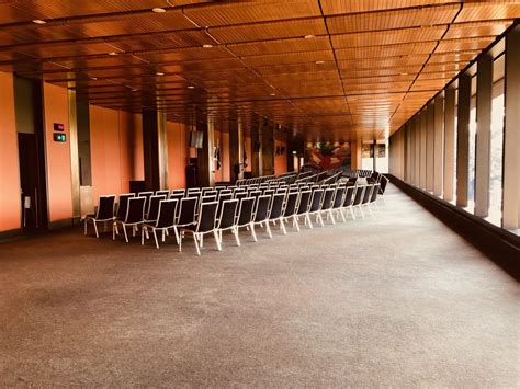 Did Room by Strangers Room Nsw Parliament Functions Events