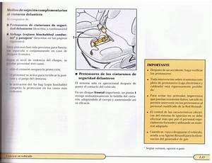 Descargar Manual Renault Twingo    Zofti