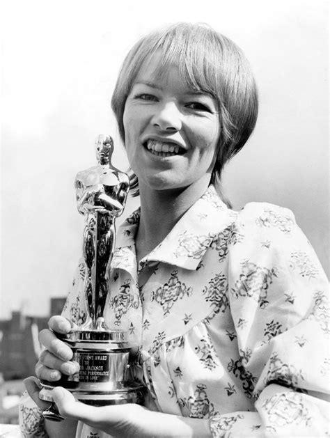 Glenda Jackson | Biography, Movies, Plays, & Facts ...