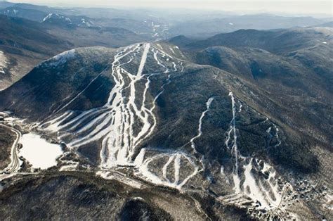 cannon mountain ski franconia mittersill nh hampshire area lift game aerial site club mt bogo tickets offers eventcrazy adds ussa
