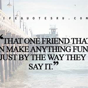 inspiring quotes 4 u. famous sayings on tumblr. life ...