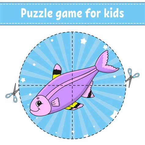 puzzle game  kids puzzle games  kids games