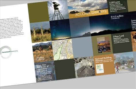 coffee table book design ideas strategy storytelling sustainability l studio