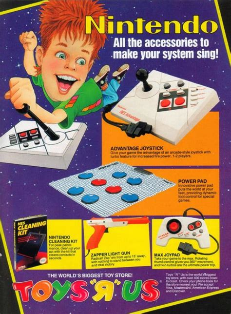 17 best images about nintendo entertainment system nes