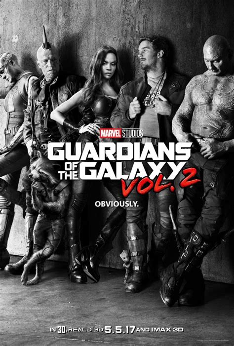 review guardians of the galaxy vol 2 sub cultured