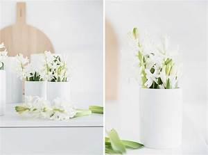 Vasen Dekorieren Tipps : kleine vasen dekorieren wohn design ~ Eleganceandgraceweddings.com Haus und Dekorationen