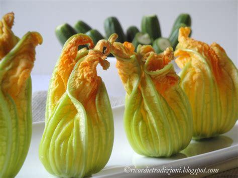fiori di zucca con mozzarella fior fiori di zucca ripieni con mozzarella di bufala