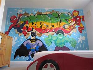 graffiti wall murals for bedrooms wwwredglobalmxorg With what kind of paint to use on kitchen cabinets for street art wall murals