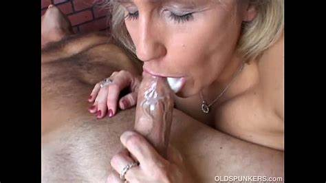 Sloppy Italian Mom Group Adorable Beefy Old Spunker Take An Curvy Excited
