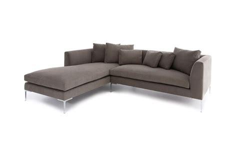 picasso corner sofas the sofa chair company