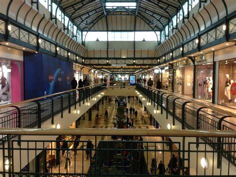centre commercial val d europe 11 photos 41 reviews shopping centers 14 cours du danube