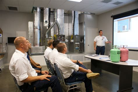 Irvine Air Conditioning & Heating Hvac  Service Champions