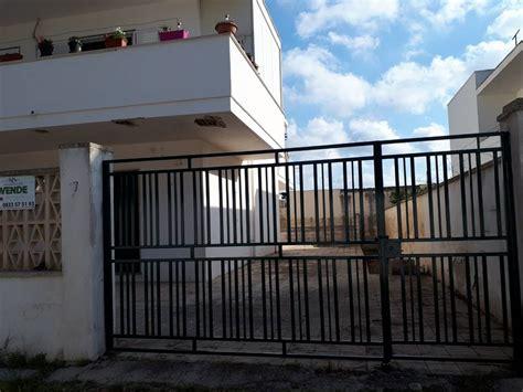 Vendita Porto Cesareo by E Appartamenti In Vendita A Porto Cesareo Cambiocasa It