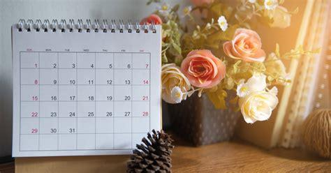 mental health awareness calendar sacwellnesscom
