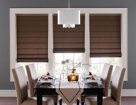 Roman Shades : Wholesale Roman Shades & Manufacturer