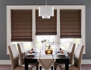 roman shades manufacturer elite window fashions With best place to buy roman shades