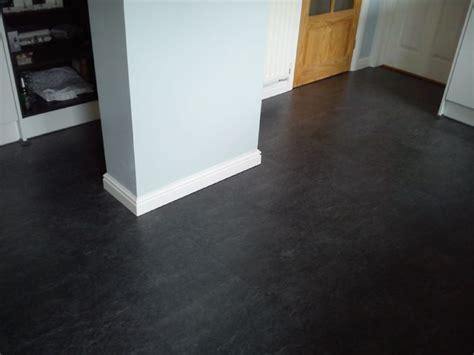gilford flooring distributor profile bnc laminate flooring laminate floor supplier in