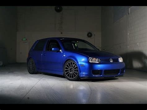 golf 4 r32 tuning forza horizon 2 golf 4 r32 420hp tuning