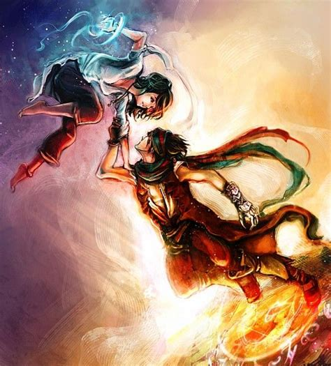 Tags Anime Prince Of Persia Prince Prince Of Persia