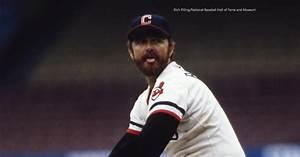 To Make An Internship Blyleven Bert Baseball Hall Of Fame