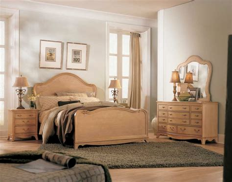Vintage Style Bedroom by Bedroom Glamor Ideas Vintage Retro Style Bedroom Glamor