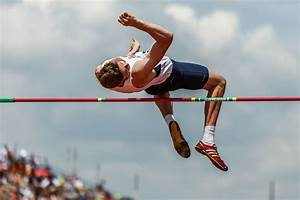 Mid-Penn Conference boys track and field athletes to watch ...