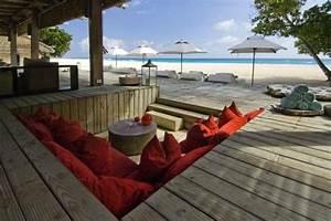 Chill Lounge Garten : garten chill lounge stunning full size of im garten durch ~ Michelbontemps.com Haus und Dekorationen