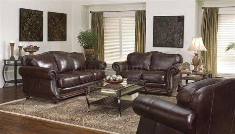20+ Choices Of Brown Leather Sofas With Nailhead Trim. Cheapest Flooring For Kitchen. Kitchen Colors For Small Kitchens. Subway Tiles For Backsplash In Kitchen. Kitchen Countertops Raleigh Nc. Kitchen Sheet Vinyl Flooring. Kitchen Backsplash Sheets. Kitchen Countertops Formica. Kitchen Countertops Butcher Block