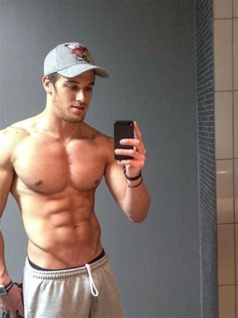 Pin On Hot Guys Celeb Crushes