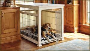 Modular Wine Cabinet by Nice Dog Crates Home Design Ideas
