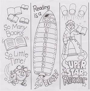 23 rd april world book day the english corner With world book day bookmark template