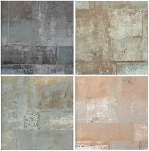 3d Wandgestaltung Selber Machen : die besten 25 tapeten wohnzimmer ideen auf pinterest tapeten ideen wohnzimmer tapeten ideen ~ Sanjose-hotels-ca.com Haus und Dekorationen